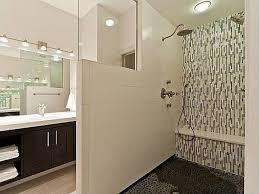 bathroom vanities dayton ohio. Bathroom-cabinets-dayton-v Bathroom Vanities Dayton Ohio