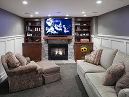 basement remodel designs. Pretty Ideas Small Basement Remodeling Best 25 Remodel On Pinterest Designs