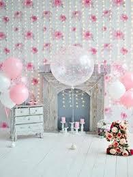 <b>Laeacco Easter</b> Eggs Rabbit Room Flag Baby Newborn Floor ...