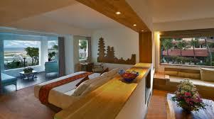 Novotel Nusa Dua 2 Bedroom Suite Bali Vacation Packages Bali Vacations Grand Aston Bali