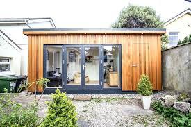 diy garden office. Garden Room Plans Office Diy
