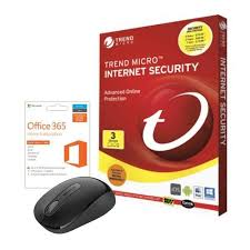microsoft office 365 home. microsoft office 365 home trend micro internet security 2017 u0026 wireless mouse package
