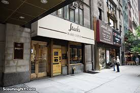 Gold Vending Machine Nyc Simple There's A GoldDispensing ATM On West 48th Street Scouting NY