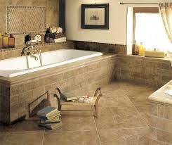 2 Unique Bathroom Tile Ideas Plateau Interior Design Jobs