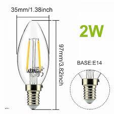 globe light bulb sizes elegant 2w 4w 6w 8w vintage edison e14 e27 led filament candle globe light bulb sizes97 bulb