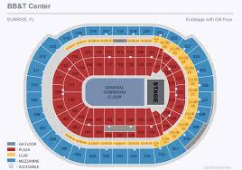 Verizon Center 3d Seating Chart 80 Experienced Bb T Center 3d Virtual Seating Chart
