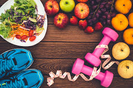 5 Steps To Lose Weight And Keep It Off American Heart