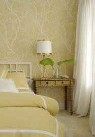 Small Picture 68 best Dress the Walls images on Pinterest Wallpaper ideas