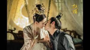 legend of yun xi ตํานานอวิ๋นซี มเหสียอดอัจฉริยะแห่งพิษ ใครดูตอนจบแล้วงงบ้าง  (สปอล์ย) - Pantip