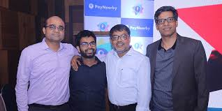 The mission is to make insurance honest. Fintech Startup Paynearby Forays Into Insurance Broking Acquires We Care Insurance