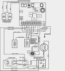 dometic ac wiring diagram on wiring diagram duo therm rv ac wiring dia wiring diagrams best duo therm rv air conditioner diagram dometic ac wiring diagram