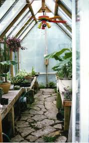 Greenhouse Interior Design Excellent Home Design Luxury To further Best 25  Greenhouse interiors ideas on Pinterest   Greenhouse moreover Awesome ideas for Green Office Design in Riga Latvia   Home Design further Best 25  Greenhouse shelves ideas on Pinterest   Greenhouse furthermore  also Small Greenhouse Ideas Photo Albums   Catchy Homes Interior Design further Best Ideas About Greenhouse Windows Kitchen as well Greenhouse in the Swedish Garden   InspireFirst as well 26 Green Ideas That Bring Nature Into Your Home likewise Green House Interior   Home Interior Design moreover 48 best The Green Houses images on Pinterest   Green houses. on greenhouse interior design ideas