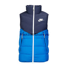 <b>Жилет Nike Down</b> Fill Vest 928859-451 – купить в интернет ...