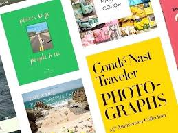 travel coffee table books humand of new york book