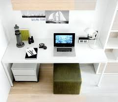 Ikea Bedroom Desk Small Desk For Bedroom Bedroom Desk Bedroom Corner ...