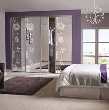 ... Modest Ideas Purple And Silver Bedroom 17 Best Images About Bedroom On  Pinterest ...