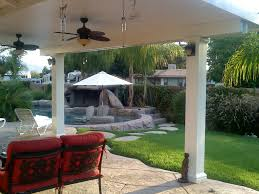Free standing covered patio designs Pergola Full Size Of Backyardbackyard Patio Covers Cheap Las Vegas Patio Cover Kits In Nice Garden Decors Backyard Unique Free Standing Patio Cover Ideas On Home Security