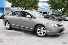 used cars for sale under 10000. Plain 10000 2008 Honda Civic EX To Used Cars For Sale Under 10000