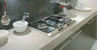 engineered stone countertops 002 quartz kitchen countertops engineered stone countertops 003