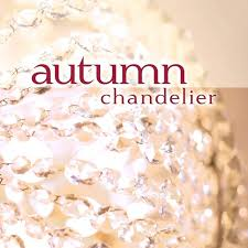 i want to fly from the chandelier chandelier by autumn us pigs fly chandelier