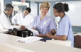 What Are The Duties Of A Medical Billing Specialist In A