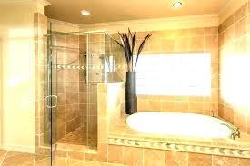 Shower Remodeling Cost Ilovesherwoodparkrealestate Co