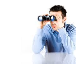 Image result for MAN SEARCHING GEM IMAGE