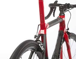 Colnago C64 Ultra Light 2019 Colnago C64 R A Cycles