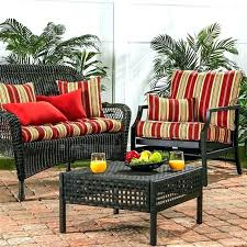 lazy boy outdoor furniture la z warranty reviews on sears lawn