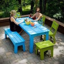 modern outdoor dining furniture. Modern Outdoor Dining Furniture A
