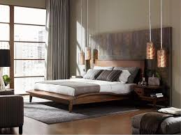 outstanding contemporary luxury bedding  for your home decor
