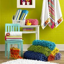 colorful bathroom rugs awesome bathroom tar bathroom rugs bath and towels round purple rug