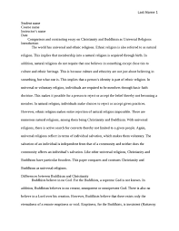 esl school essay editor service for school essay on market a comparison of judaism christianity and islam abrahamic