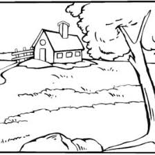 Small Picture Country Coloring Pages Give The Best Coloring Pages Gif Page