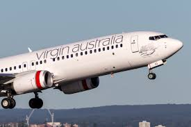✔️ when booking flights from alice springs can i take care of the insurance? Virgin Australia Taking New 737s To Grow Network Compete Domestically With Rex And Qantas Asian Aviation