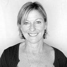 Wendy Mason, residential-sales, Crockers Group (Licensed: REAA 2008)