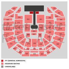 Michael Buble Perth Tickets Michael Buble Rac Arena Fri 21