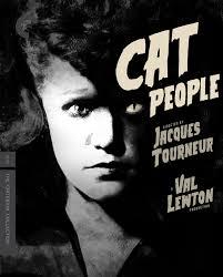 Lançamento brasil natal sangrento  português  2019 filme completo e dobldao online. Cat People 1942 The Criterion Collection