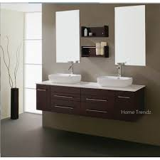 Bathroom Heated Mirrors Interior Vessel Sinks And Vanities Combo Art Deco Bathroom