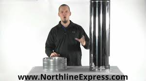 Pipe Chimney Design Duraplus Chimney Pipe Class A Triple Wall Pipe