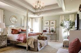 simple master bedroom interior design. Wonderful Interior Decorating A Beautiful Master Bedroom On Simple Interior Design E