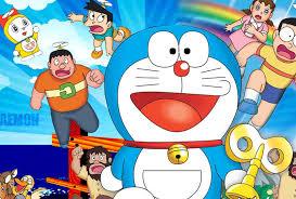 Doraemon 3d Cartoon Hd For Android ...