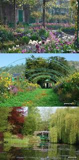 35 best Flores Lighting images on Pinterest