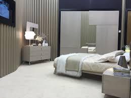 Milan Bedroom Furniture 45 Trendy Bedroom Ideas Seen In Milan 2016