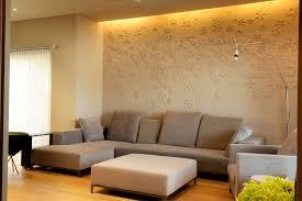 Mandir Designs Living Room Living Room Interior Design Inspiration