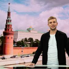 | see more about germany, christoph kramer and german. Christoph Kramer Ist Die Wm Entdeckung Bei Den Tv Experten Stern De