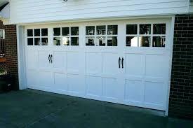 overhead garage door cost s garage doors garage doors s garage door cost stylish garage door overhead garage door