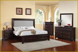 styles of bedroom furniture. Amazing Kitchen Unusuale Bedroom Furniture Design Used Ct Templates For Trends And Styles Of D