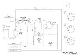 cub cadet lawn tractors cc ta bed wiring cub cadet lawn tractors cc 114 ta 13b226ed603 2013 wiring diagram