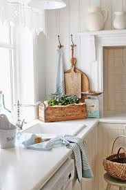 fabulous scandinavian country kitchen. Scan 4 Fabulous Scandinavian Country Kitchen A